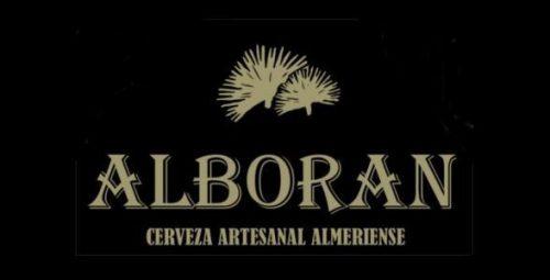 CERVEZAS ALBORÁN