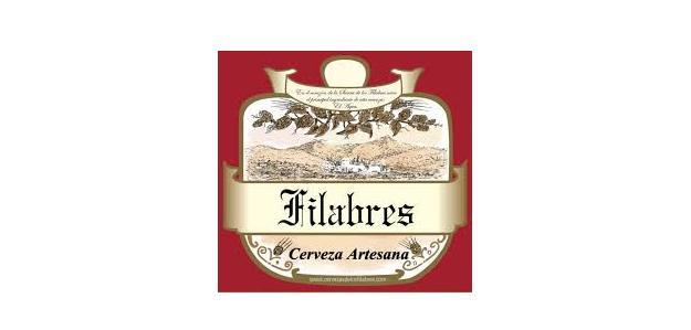 Cervezas De Los Filabres Sl.