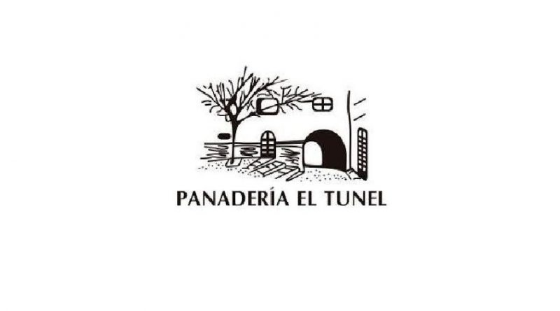 Panaderia el Tunel - AlmeriaSabor