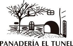 Panadería el túnel productos tipicos de Alhama de Almería